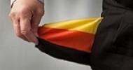 Wirtschaftsweise fordern Reformen – Agenda 2011-2012