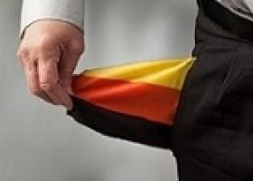 Agenda 2011-2012 – Wirtschaftsweise fordern Reformen