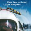 MACH 2 – Einblicke in den Cockpit eines Starfighters