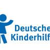 Deutsches Kinderhilfswerk: Flüchtlingskindern Familiennachzug erleichtern