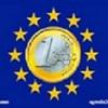 """Europa: """"Gestern standen wir am Rande eines Abgrunds – heute sind wir einen Schritt weiter"""""""