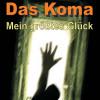 Das Koma – autobiografischer Ratgeber offenbart den Weg aus der Heroinabhängigkeit