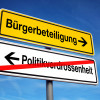 BDIP: Stadtportale stärken Bürgerbeteiligung