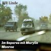 Im Separee mit Marilyn Monroe – Reisen durch Osteuropa 1976 bis 1985