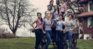 Miss Earth Schweiz: Die Kandidatinnen stehen fest