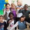LichtwarkSchule blickt auf ein erfolgreiches Schuljahr zurück (FOTO)