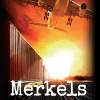 Merkels Gold – Polit-Thriller dokumentiert eine spektakuläre Flucht