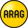 ARAG Verbrauchertipps zum Thema Silvester – Teil 2