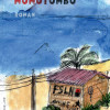 Momotombo – politischer Roman über Frauen in Nicaragua