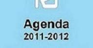 Agenda 2011-2012 -Wir sind die Guten, Reformer und Krisenmanager