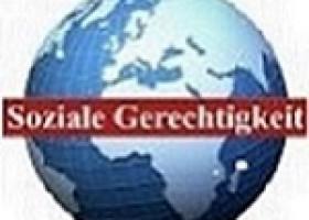 Dieter Neumann: – Wir sind die Guten, Aktivisten, Reformer und Krisenmanager