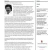Ausgabe 01/2017 des Gratis-Infobriefs Hohe Schmerzensgeldbeträge erschienen
