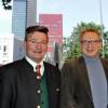 Köln: Kölner Freie Wähler kritisieren Baumfällungen an der Bonner Straße scharf.
