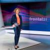 """ZDF-Magazin """"Frontal 21"""": Streit in der Regierungskoalition um Freiheits- und Einheitsdenkmal (FOTO)"""