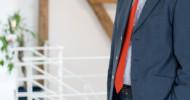BWF Stiftung Falschgoldskandal: keine Prospekthaftung gegen Rechtsanwaltskanzlei