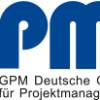 Kommunale Projektmanagement-Kompetenz stärken!