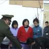 In Vietnam geht das Regime nach wie vor scharf gegen Dissidenten und verhaftet weitere Aktivistin