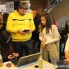 Digitale Jugendbeteiligung für die Generation Online