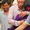 Vietnam: Der ehemalige politische Gefangene Nguyen Van Oai wieder in Haft