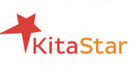 element-i-Bildungsstiftung lobt Kita-Innovationspreis KitaStar 2017 aus