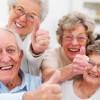 Flucht vor Altersarmut: Mit kleiner Rente im Ausland gut leben.