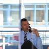 Garbe Logimac Fonds Nr. 2 verklagt Anleger auf Ratennachzahlung