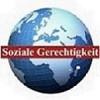 Agenda News: Merkel, Gauck und Steinmeier grenzen Armut aus