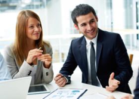 ISO 45001 – Zeitplan zur Veröffentlichung weiterhin gültig