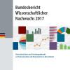 Bundesbericht Wissenschaftlicher Nachwuchs 2017