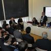 20. Europäischer Polizeikongress: Erstmalige israelische Teilnahme