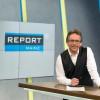 """Themen in """"Report Mainz"""" Dienstag, 7. März 2017, 21:45 Uhr im Ersten / Moderation: Fritz Frey (FOTO)"""
