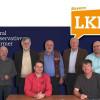 Lucke-Partei wählt neuen Bezirksvorstand in Schwaben