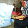 Dürre in Äthiopien: Die vergessene Hungerkatastrophe