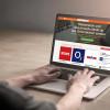 Verbraucherschutz in der digitalen Welt