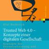 Digitale Grundrechte gibt es nur mit Anonymität für alle im Internet! / Neue Petition: Gestalten Sie das Wahlprogramm der Parteien mit (FOTO)