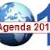 Agenda 2011-2012 – Die Schuldenkrise und Angst vor einer Geldentwertung