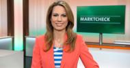 """Verbraucher- und Wirtschaftsmagazin """"Marktcheck"""" / Dienstag, 28. März 2017, 20:15 bis 21 Uhr, SWR Fernsehen, www.SWR.de/marktcheck (FOTO)"""
