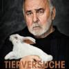 """Udo Walz für PETA: """"Tierversuche braucht kein Mensch"""" / Starfriseur gegen Tierquälerei für Kosmetikprodukte (FOTO)"""