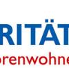 Kiezspaziergang: Bezirksbürgermeister und Wirtschaftstadträtin besuchen das PARITÄTISCHE Seniorenwohnen (PSW)