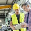 Gesundheit als Führungsziel in Unternehmen (FOTO)