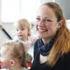 Muttertag: Mütter verdienen 365 Tage im Jahr Anerkennung (FOTO)
