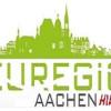 Hilfe die ankommt! Projekt: Euregio-Aachen hilft