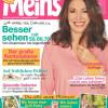 Iris Berben ist die Frau 50plus mit dem größten Sex-Appeal – vor Veronica Ferres und Andrea Berg (FOTO)