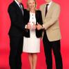 Kai Pflaume wird neuer Botschafter der Deutschen Postcode Lotterie (FOTO)