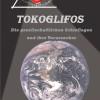 Tokoglifos – die gesellschaftlichen Schieflagen und ihre Verursacher