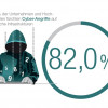 VDE-Unternehmen fordern nationale Cyber-Security-Strategie (FOTO)
