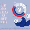 AXA Deutschland-Report 2017: Wachsende Angst um Altersvorsorge / Ruheständler bangen um ihr Auskommen / Alle Bundesländer im Vergleich (FOTO)