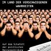 """Unlängst medial verunglimpft, heute bewahrheitet: Doktor Mannkes Buch """"Im Land der verschwiegenen Wahrheiten"""""""