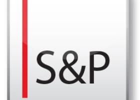 *Seminar-Tipp* Unternehmensverkauf oder Nachfolger finden?