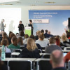 Forum für Stadtentwicklung: Inklusive Spielplätze und außergewöhnliches Stadtmobiliar (FOTO)
